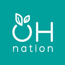 The OH nation