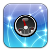Network Speed Monitor - Fangcheng Yin