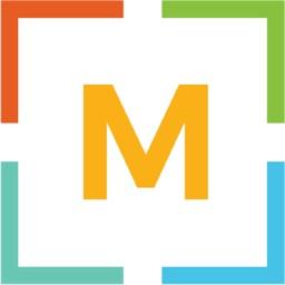 MediaManager.net