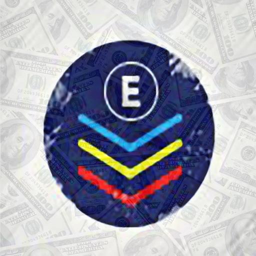 E-Invest-заработок в интернете