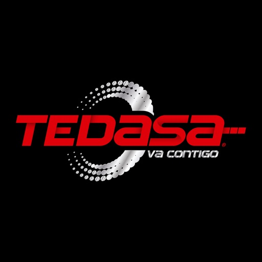 Tedasa for iPhone