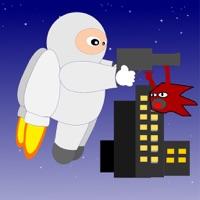 Codes for Jetpack Hero - bang bang & fly Hack