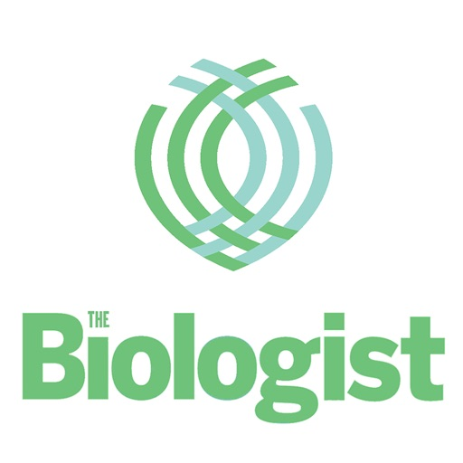 The Biologist