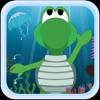小乌龟逃离记-逃离游戏