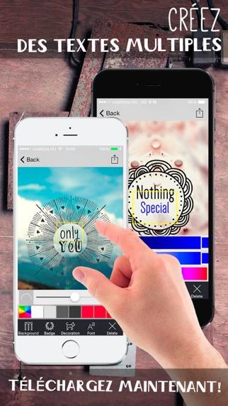 download Logo dessiné à la main apps 0