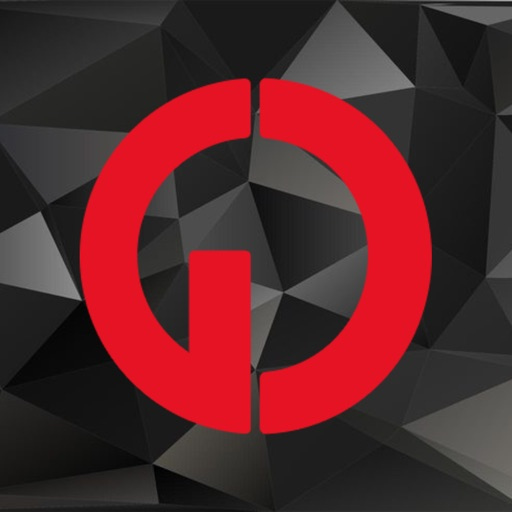 GC Engage