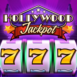 Hollywood Epic 777 Win Slots