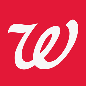 Walgreens Shopping app