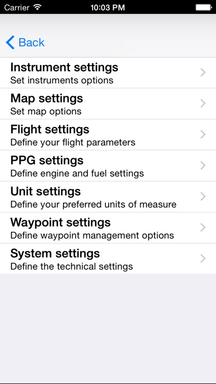 PPGpS screenshot-4