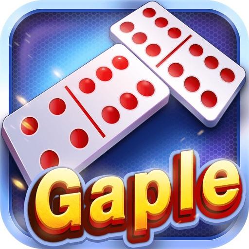 Domino Gaple Topfun Por Yang Yixue
