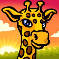 Codes for Animal Zoo - Block Puzzle Game Hack