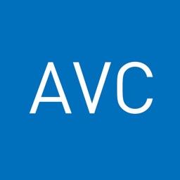 AVC Fund Management