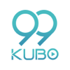 99KUBO酷播
