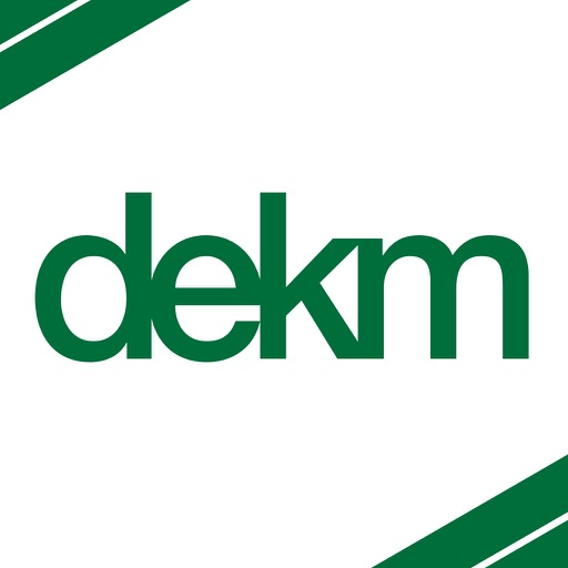 DEKM Chartered Accountants