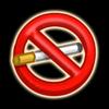 禁煙を続けようNo Ads