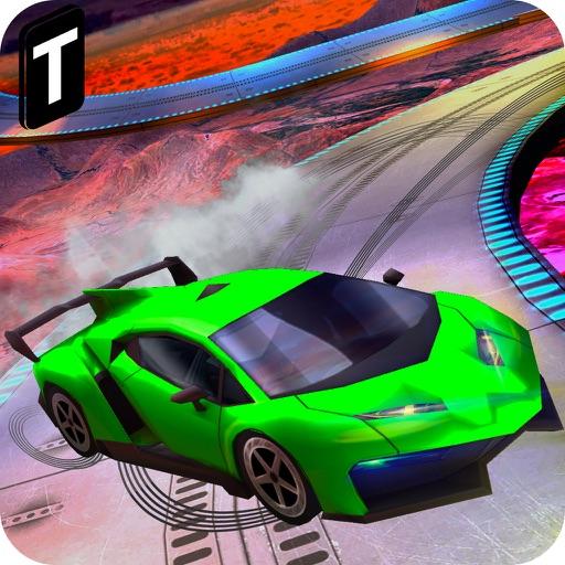 Drift Driver Dash