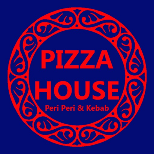 Pizza House Colchester
