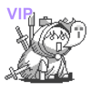 sehoon jang - Extreme Job Hero's Manager VIP artwork