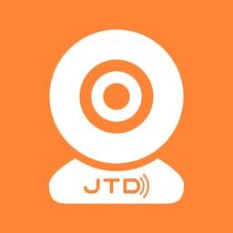 JTD Cam