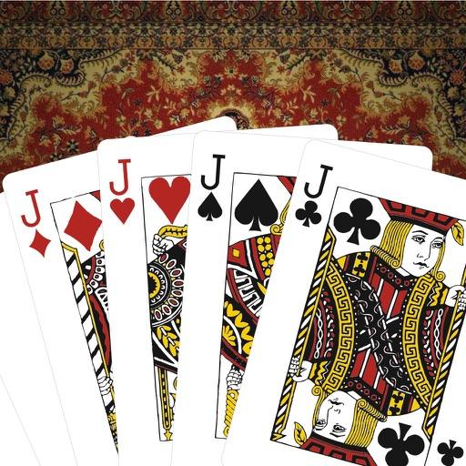 Покер техас правила