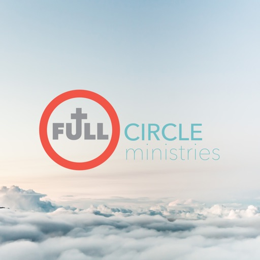 Full Circle Ministries