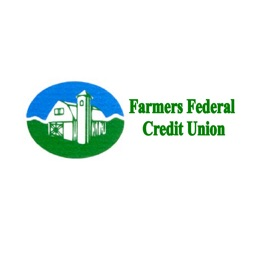 Farmers FCU Mobile Banking