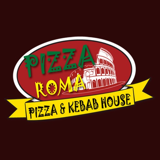 Pizza Roma Lincoln