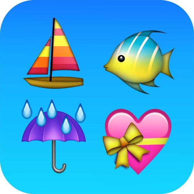 Emoji 2 Emoticons Art Pro 300 New Symbols Icons For Email