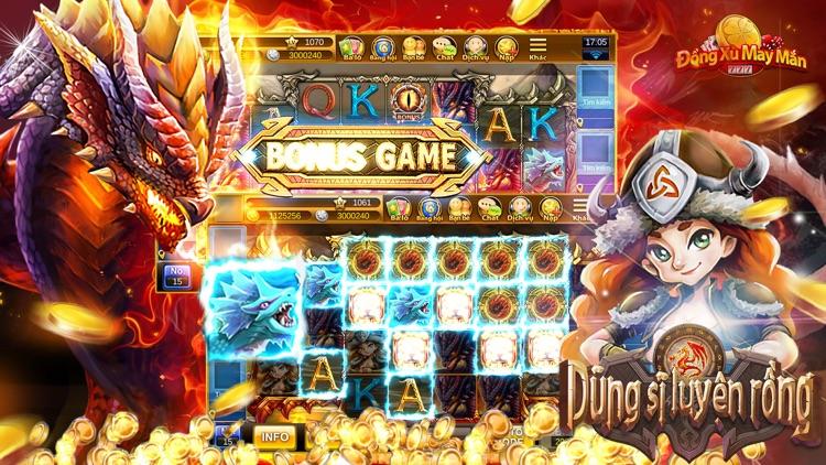tips for online casino