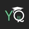 YQueue Campus