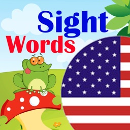 Reading Sight Words List Games