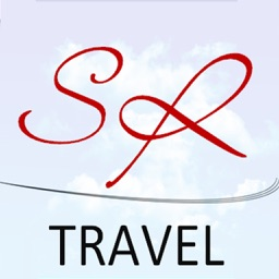Sandy Row Travel Management