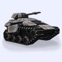 Codes for Iron Hero: Collision Hack