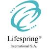 Lifespring International