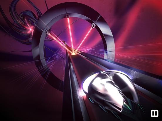 Скачать Thumper: Мобильная версия