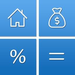 EMI Calculator & Loan Planner