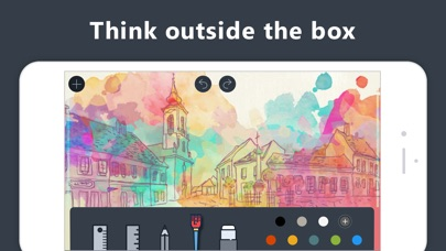 Download Drawing Pad & Doodle Paint Art for Pc