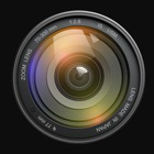 Webcams weltweit icon
