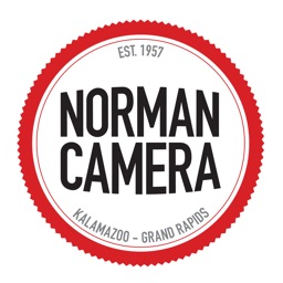 Norman Camera Photolab