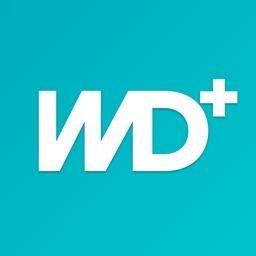 WoDoctor