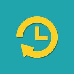 RecurPost - Social Media App