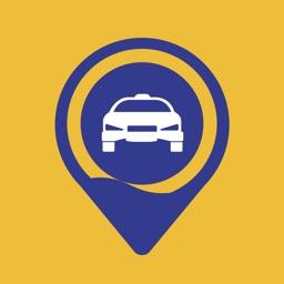 Tele Taxi Aracaju