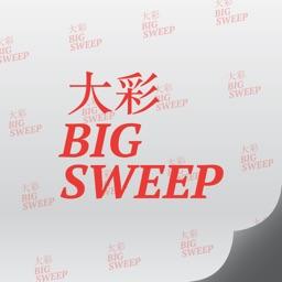 Malaysia Big Sweep Results
