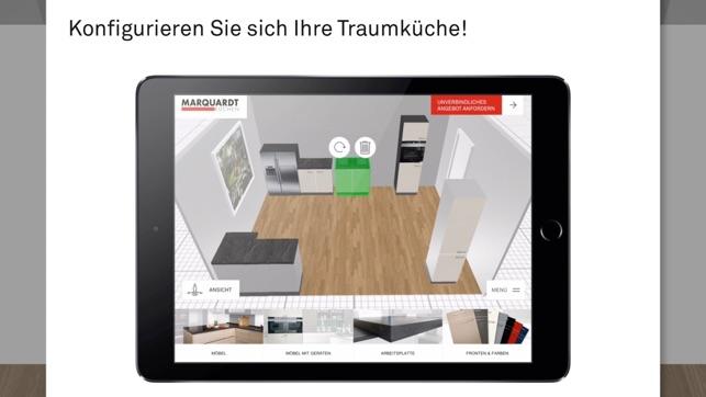 k chenplaner 3d on the app store. Black Bedroom Furniture Sets. Home Design Ideas