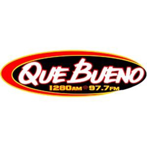 QueBueno 97.7 & 1280 Denver