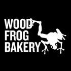 Woodfrog Bakery icon