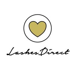 LashesDirect
