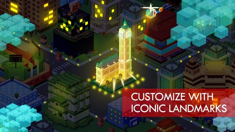 Century City screenshot-3