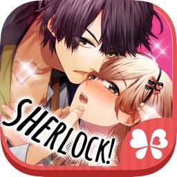 Guard me, Sherlock! / Shall we date?