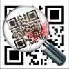 QR Pocket - iPhoneアプリ